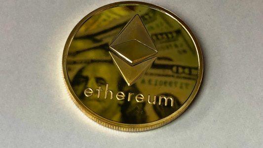 Bitcoincash4