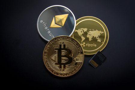 Bitcoincash6