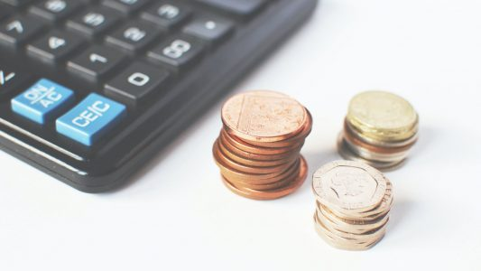 numbers-money-calculating-calculation (1)