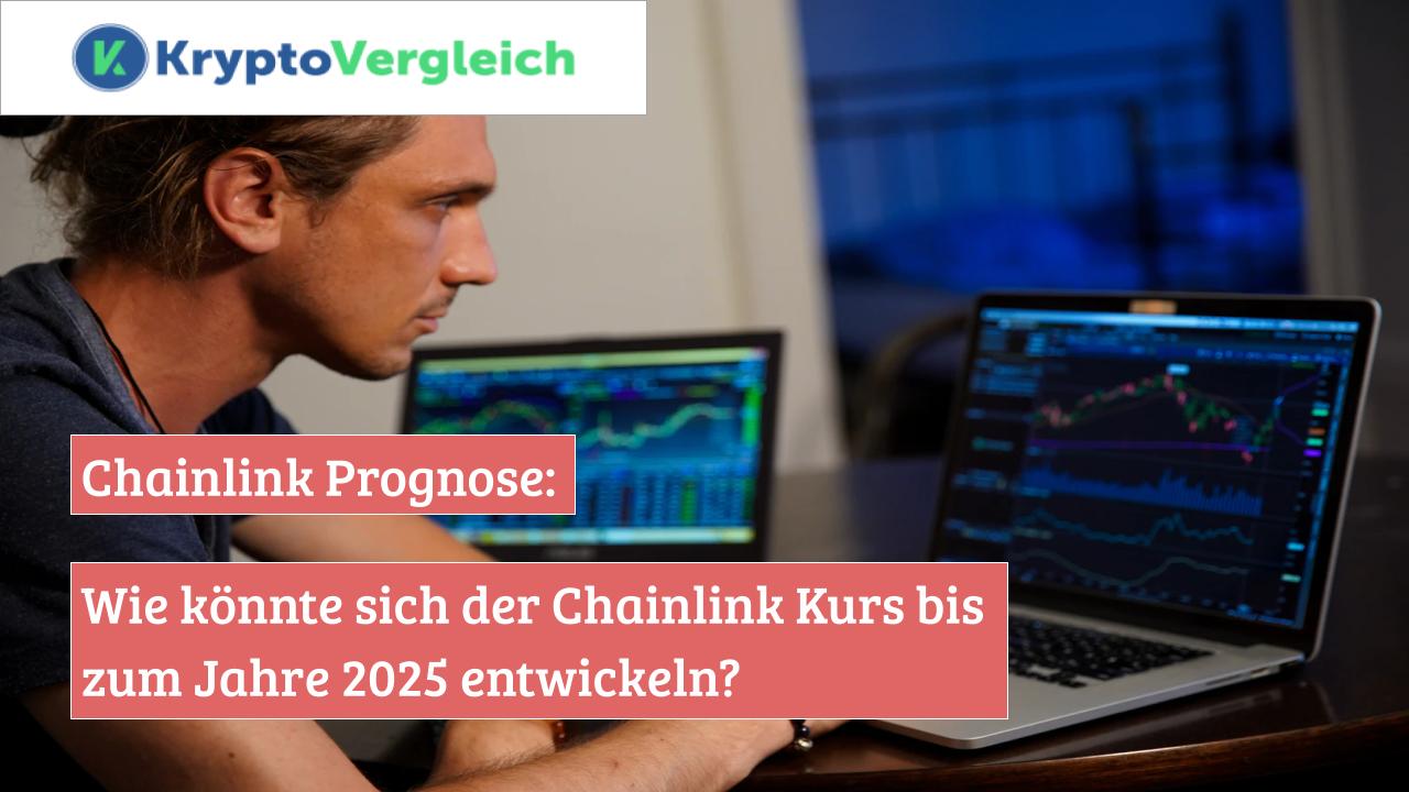 chainlink-prognose