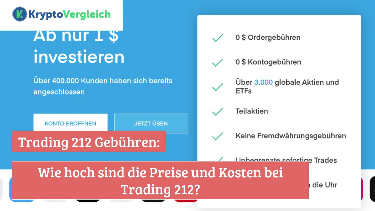 bitcoin-investition funktioniert trading 212 gebühren
