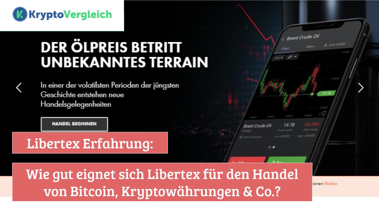 libertex-erfahrung