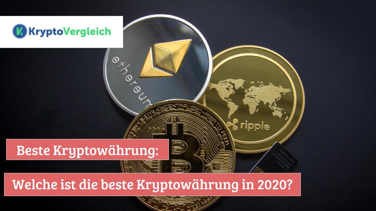 Bitcoin live-handel