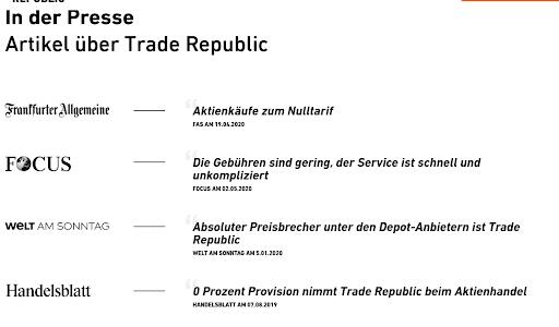 Trade_Republic2