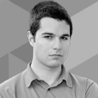 Martin-Slavchev-Profile2-30-07-2020