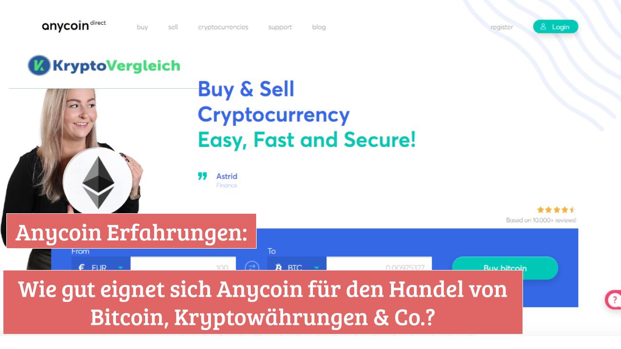 anycoin-erfahrung