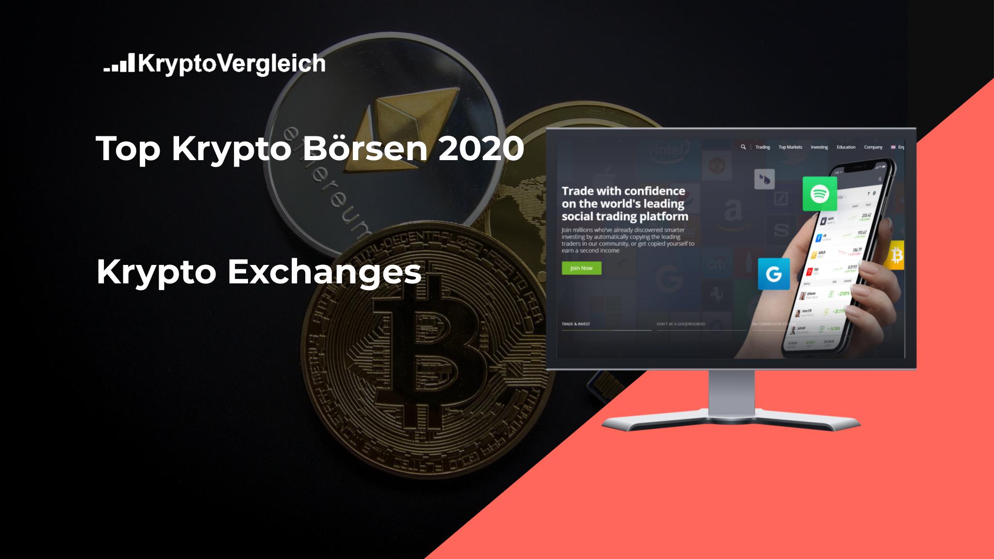 Werden sie reich an bitcoin