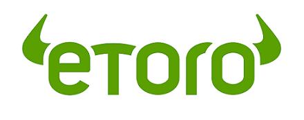 etoro-bitcoin-apps-ios-android