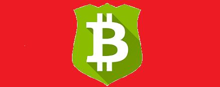 bitcoin-checker-bitcoin-apps-ios-android