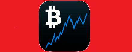 bitcoin-ticker-bitcoin-apps-ios-android