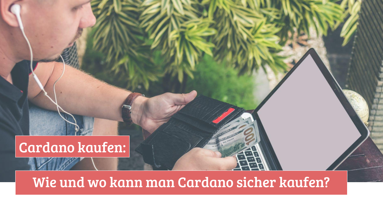 cardano-kaufen
