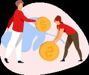 finanzierung-mit-kryptowährung