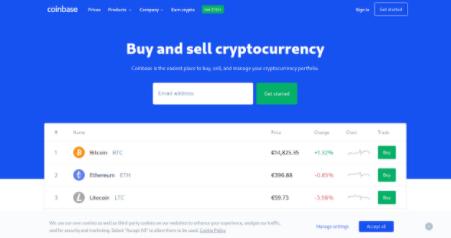 3-bitcoins-mit-paypal-kaufen