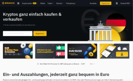 4-bitcoins-mit-paypal-kaufen