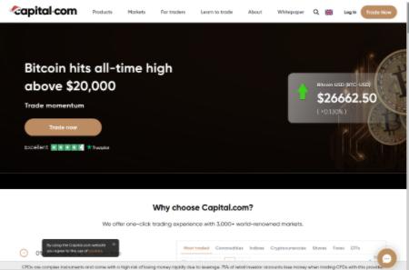 5-bitcoins-mit-paypal-kaufen