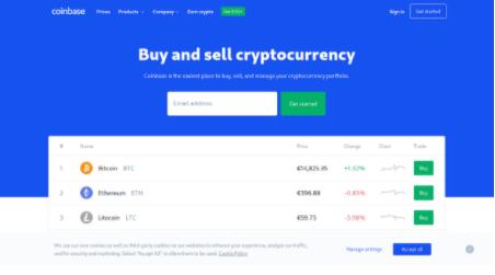 coinbase-bitcoin-sv-paypal-kaufen