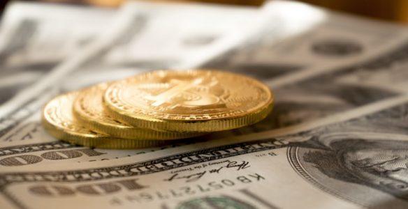 fazit-zusammenfassung-bitcoins-mit-paypal-kaufen
