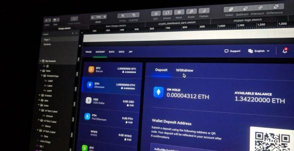 bitcoin-sv-konto-eröffnen