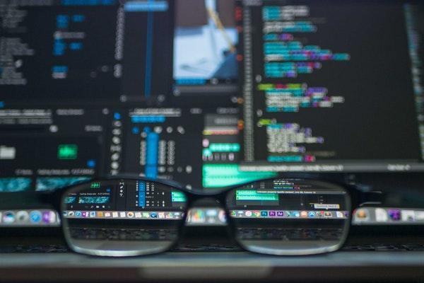 kryptowährung-entwickler