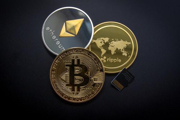 security-token-offering