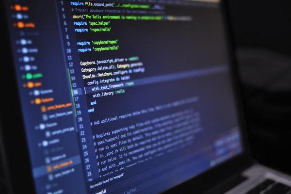 smart-contract-programmierung