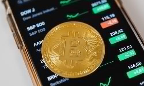 erfolgreich-eine-Kryptowährung-auf-den-markt