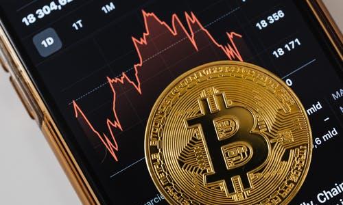 finanzierung-ihrer-kryptowährung-eigenen-coin-erstellen