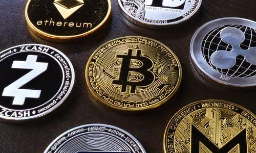 finanzierung-Ihrer-kryptowährung-erc20-token-erstellen