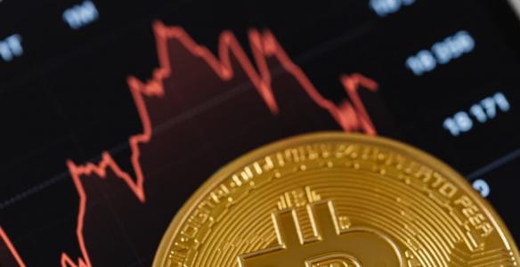 finanzierung-ihrer-kryptowährung-programmierung