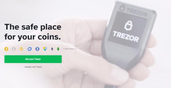 Bitcoinwallet 1
