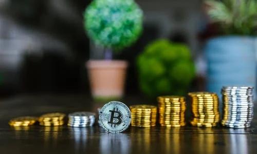 Bitcoinwallet 6